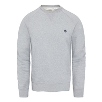 Timberland Exeter River Basic Crew Sweatshirt (Men's)
