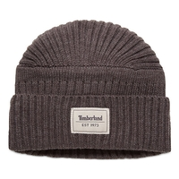Timberland Gulf Beach Ribbed Beanie (Men's)