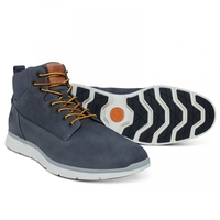 Timberland Killington Chukka Casual Boots (Men's)