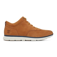Timberland Killington Half Cab Shoes (Men's)