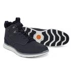 Timberland Killington Hiker Chukka Casual Boots (Men's)