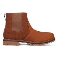 Timberland Larchmont Waterproof Chelsea Boots (Men's)