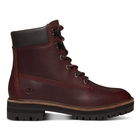 Timberland London Square 6 Inch Boot (Women's)