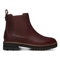 Timberland London Square Chelsea Boot (Women's)