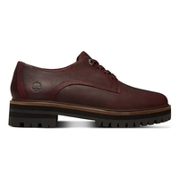 Timberland London Square Oxford Shoes (Women's)