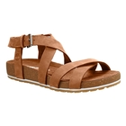 Timberland Malibu Waves Ankle Sandals (Women's)