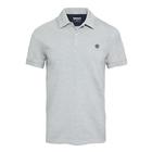 Timberland Millers River Pique Reg Polo Shirt (Men's)