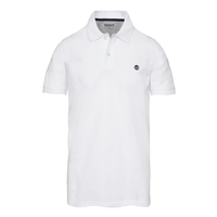 Timberland Millers River Pique Reg Polo Shirt (Men's)