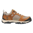 Timberland Mt.Major Low Fabric/Leather GTX Walking Boot (Men's)