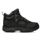 Image of Timberland Mt. Major Mid GTX Walking Boots (Men's) - Black Full Grain