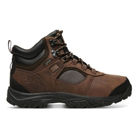 Timberland Mt. Major Mid GTX Walking Boots (Men's)