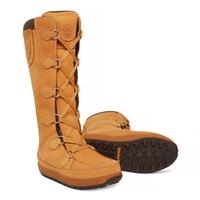 Timberland Mukluk 16 Inch WP Boots (Women's)