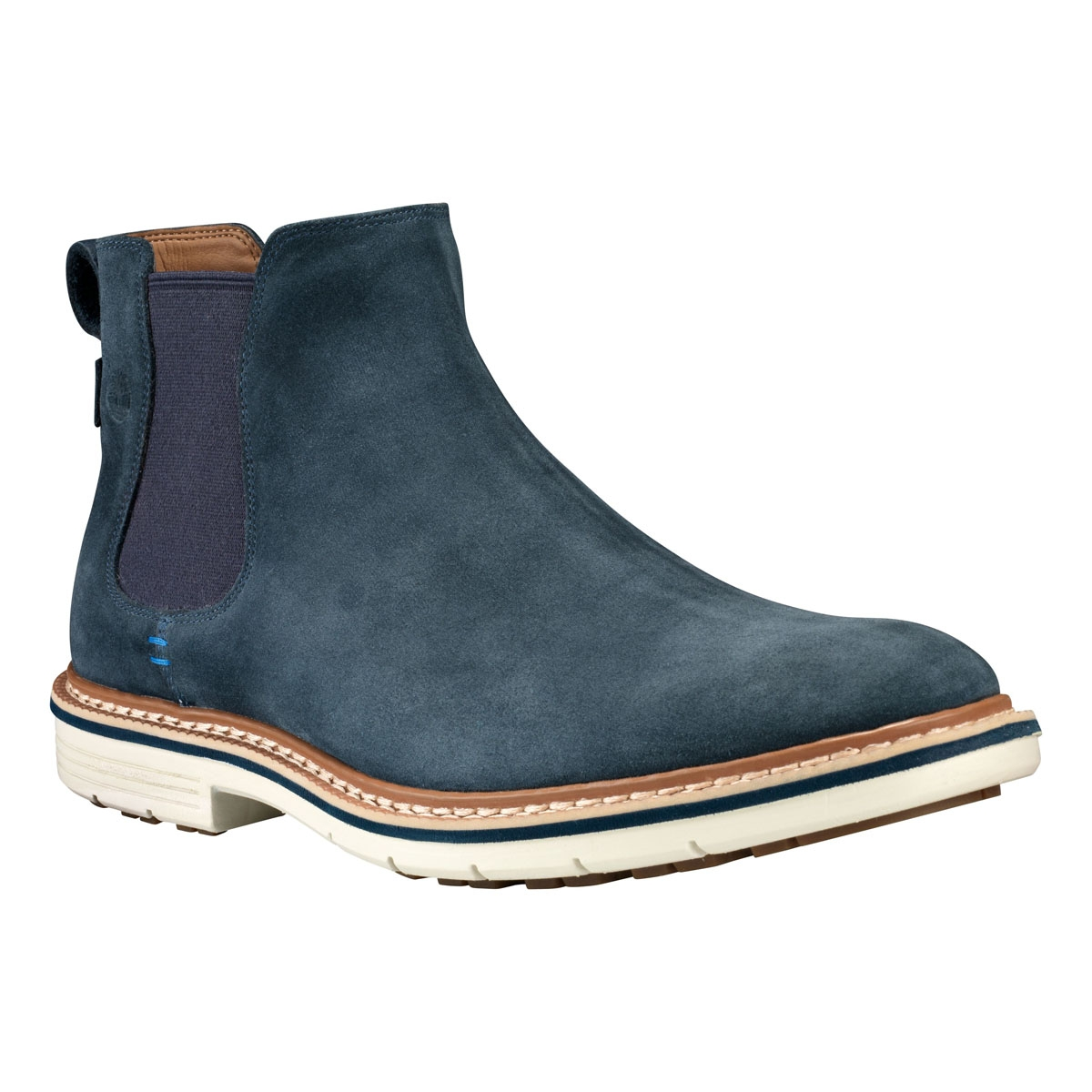 Timberland Naples Trail Chelsea Boots