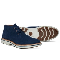 Timberland Naples Trail Chukka Boot (Men's)
