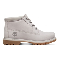 Timberland Nellie Chukka Double WP Boots (Women's)