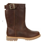 Timberland Nellie Pull-On Waterproof Boots (Women's)
