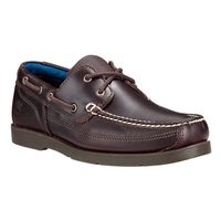 Timberland Piper Cove 2 Eye Boat Shoes (Men's)