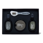 Timberland Product Care Gift Kit