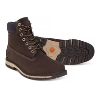Timberland Radford 6 Inch WP Casual Boots (Men's)