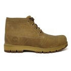 Image of Timberland Radford Plain Toe WP Chukka (Men's) - Wheat Nubuck (Wheat Watertown)