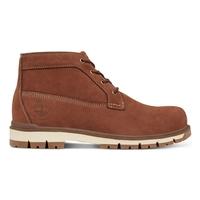 Timberland Radford PT Waterproof Chukka Boots (Men's)