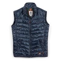 Timberland Skye Peak Thermofibre Vest (CLS) (Men's)