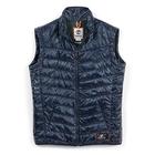 Image of Timberland Skye Peak Thermofibre Vest (CLS) (Men's) - Dark Sapphire