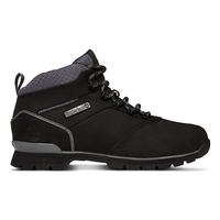 Timberland Splitrock 2 Walking Boots (Men's)