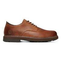 Timberland Squall Canyon Plain Toe WP Oxford (Men's)
