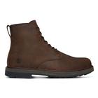 Timberland Squall Canyon Plain Toe WP Boot (Men's)