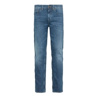 Timberland Squam Lake Stretch Straight Denim Jeans (Men's)