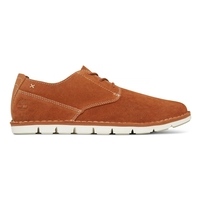 Timberland Tidelands Oxford Shoes (Men's)