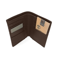 Timberland Vertical Man Wallet
