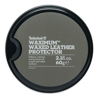 Timberland Waximum - Waxed Leather Protector - 3oz