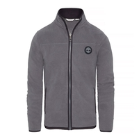 Timberland Whiteface River Polar Fleece Full-Zip (CLS) (Men's)