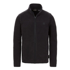 Timberland Whiteface River Polar Fleece Full-Zip (CLS) (Men's)