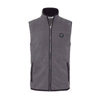 Timberland Whiteface River Polar Fleece Vest (CLS) (Men's)