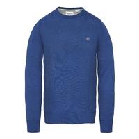 Timberland Williams River Crew Sweater (Men's)