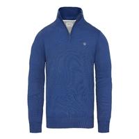 Timberland Williams River 1/2 Zip Sweater (Men's)