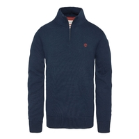 Timberland Williams River 1/2 Zip Sweater (Men's)