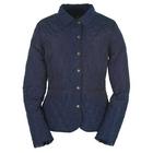 Toggi Arabella Ladies Quilted Jacket