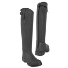 Image of Toggi Calgary Riding Boots (Womens) - Black