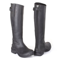Toggi Carlton Children's Riding Boots