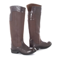 Toggi Covent Riding Boots (Womens)