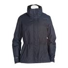 Toggi Keddington Ladies Waterproof Riding Jacket