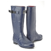 Toggi Lady Wanderer Plus Wellingtons (Women's)