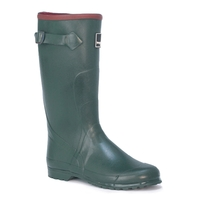 Toggi Lady Wanderer Wellingtons (Women's)