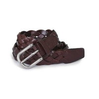 Toggi Philipa Leather Belt