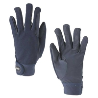Toggi Salisbury Everyday Gloves