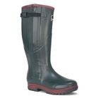 Toggi Wanderer Esprit Wellington Boots (Unisex)